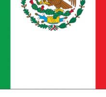 Mexican Pride Sticker
