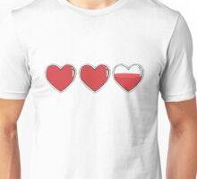 Life elixir Unisex T-Shirt