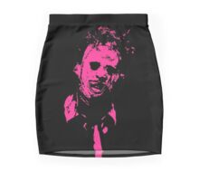 Can you survive... It happened. Pencil Skirt