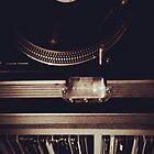 White Label by Leon - D'Zine