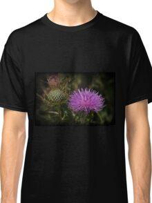 Summer Buds Classic T-Shirt