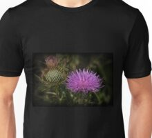 Summer Buds Unisex T-Shirt