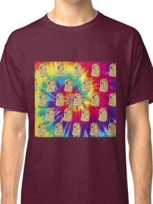 LSD Doge Classic T-Shirt