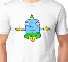 Doobo T-Shirt