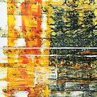 Crazy Notes by Dmitri Matkovsky