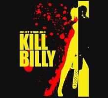 Kill Billy Shirt (Sticker in Description) Unisex T-Shirt