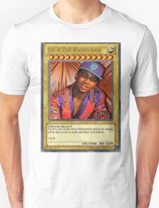 Lil B the based god. T-Shirt