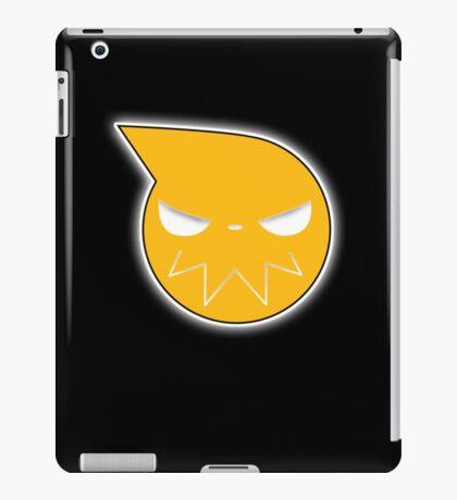 Soul Eater  iPad Case/Skin