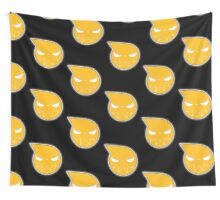 Soul Eater  Wall Tapestry