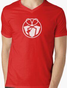 Christmas Gift Avatar Mens V-Neck T-Shirt