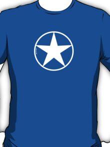 Christmas Star Avatar T-Shirt