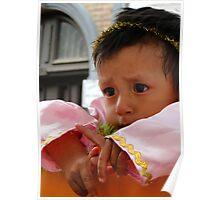 Cuenca Kids 211 Poster