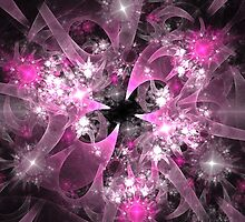Pink Spectacular by pjwuebker