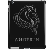 Whiterun iPad Case/Skin