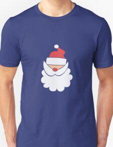 Santa #1 T-Shirt