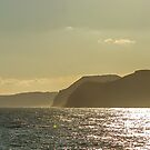 West Bay 03 by bethadin