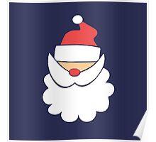 Santa #2 Poster