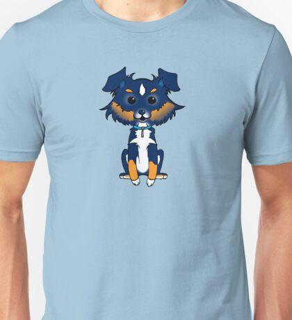 Toy Aussie Unisex T-Shirt