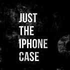 Just the iPhone case by Moodstudio