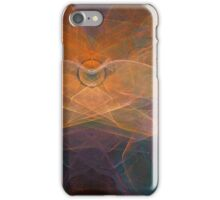 Lovely Colors Abstract iPhone Case/Skin