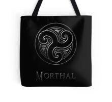 Morthal Tote Bag