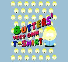 Butters very own T-shirt - South park Unisex T-Shirt