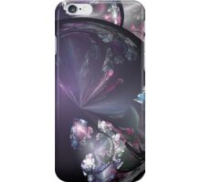 Crystal Ball iPhone Case/Skin
