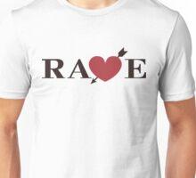 RA<3E Unisex T-Shirt