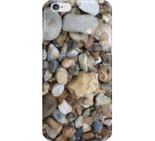 Stones iPhone Case/Skin