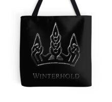 Winterhold Tote Bag