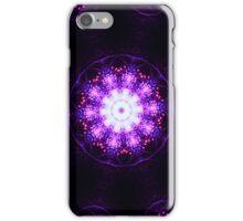 Spaceship! iPhone Case/Skin