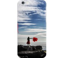 """the eternal youth"" - iphone 4 & iphone 4s & iphone 5 case iPhone Case/Skin"