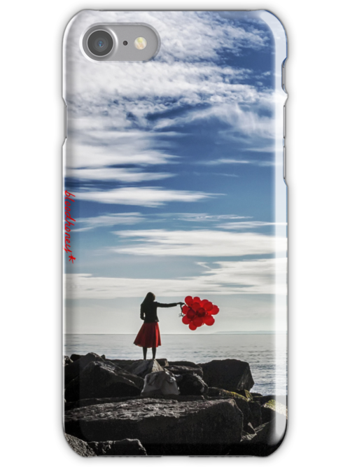 """the eternal youth"" - iphone 4 & iphone 4s & iphone 5 case by harun mehmedinovic"