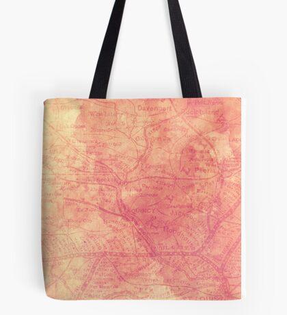 Nomadic 02 Tote Bag