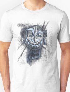 Ed's in my head T-Shirt
