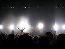 Replicas (Gary Numan) by Steve Leadbeater