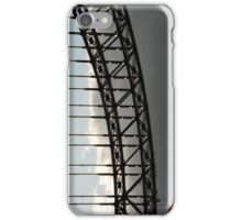 harbour bridge iphone/samsung galaxy cover iPhone Case/Skin