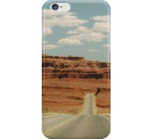 oh utah!  iphone cover iPhone Case/Skin