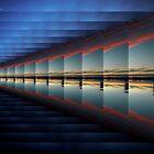 Night Vision by manateevoyager