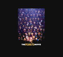 the peanuts movie T-Shirt