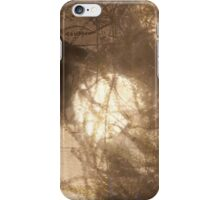 Abstract Case iPhone Case/Skin