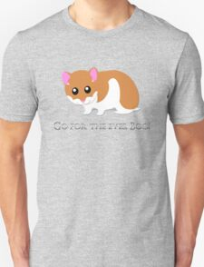 Go For The Eyes T-Shirt