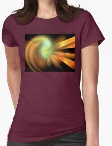 Photon Rays T-Shirt