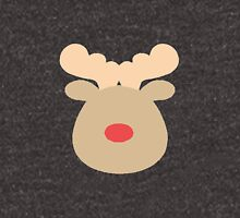 Rudolph the Red Nosed Reindeer #1  Unisex T-Shirt