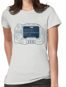 Windows for Pipboy T-Shirt