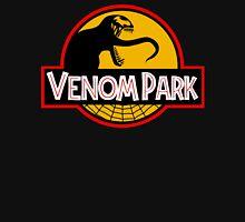 Venom Park Unisex T-Shirt