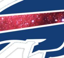 Buffalo Bills Sticker