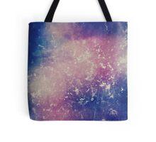 Elysium 01 Tote Bag