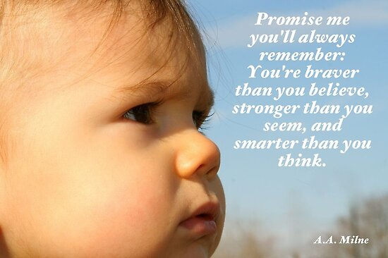 Promise Me by kfrazdaz63
