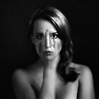 Face 7212 by fotowagner